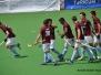 01.06.17 : Clube Futebol Uniao de Lamas (POR)