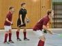 03-05.11.17 : Ludwigsburg (FC)
