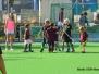 2016-09-03 (U8 tournois à Genève)