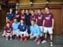 2016-12-04 (U17 et U21 a geneve)
