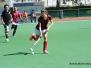 2017-06-08 (U14 élite contre BBHC)