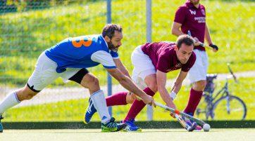 © Tobias Ammann - www.gc-landhockey.ch