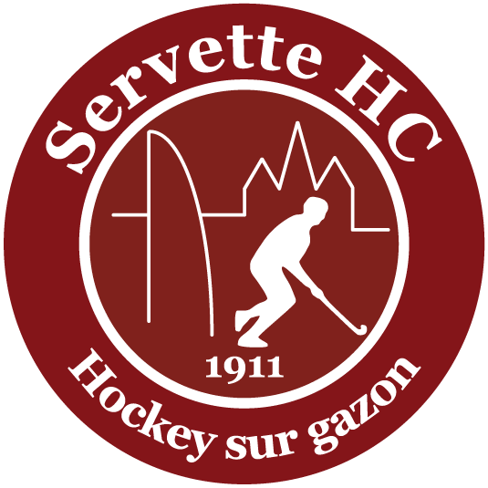 Servette HC - Grasshopper Club Zürich