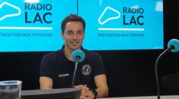 Image: Radio Lac